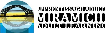 Miramichi Adult Learning